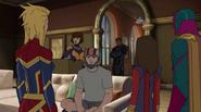 AvengersS4e301701