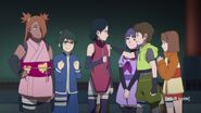 Boruto Naruto Next Generations Episode 24 0146