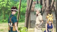 Dr. Stone Episode 12 0367