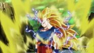 Dragon Ball Super Episode 113 0930