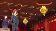 Food Wars! Shokugeki no Soma Episode 13 0395