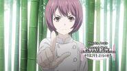 Food Wars! Shokugeki no Soma Episode 21 0756