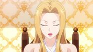 Food Wars! Shokugeki no Soma Episode 23 0369