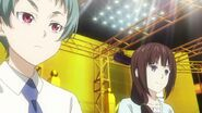 Food Wars Shokugeki no Soma Season 2 Episode 7 0195