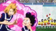 My Hero Academia 2nd Season Episode 06.720p 0530