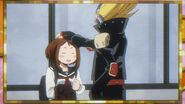 My Hero Academia Episode 4 1054