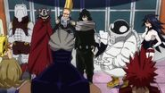 My Hero Academia Season 2 Episode 21 0560