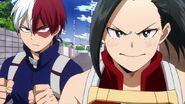 My Hero Academia Season 2 Episode 22 0747