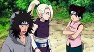 Naruto-shippden-episode-dub-438-1014 42286486582 o