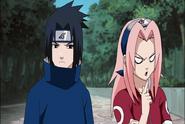 Naruto Shippudden 181 (333)