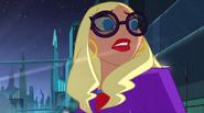 Supergirl 101059 (46)