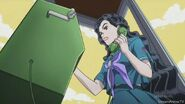 Watch JoJo e9 dub 0302