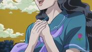 Watch JoJo e9 dub 0396