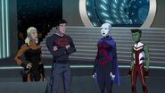 Young Justice Season 3 Episode 14 0646