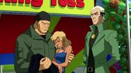 Young Justice Season 3 Episode 16 0391