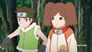 Boruto Naruto Next Generations Episode 49 0826