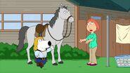 Family Guy 14 (68)