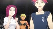 Food Wars! Shokugeki no Soma Episode 23 0938