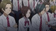 Food Wars Shokugeki no Soma Season 2 Episode 3 0637