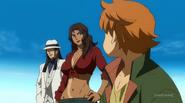 Gundam Orphans S2 (173)