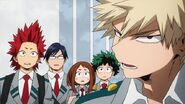 My Hero Academia 2nd Season Episode 02 0291