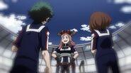 My Hero Academia 2nd Season Episode 06.720p 0448