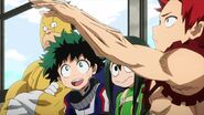 My Hero Academia Episode 09 0827