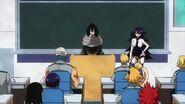 My Hero Academia Season 2 Episode 13 0687