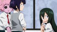 My Hero Academia Season 2 Episode 20 0251