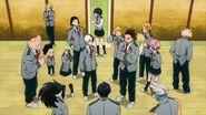 My Hero Academia Season 4 Episode 19 0362