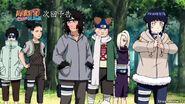 Naruto-shippden-episode-dub-436-1370 28432547558 o