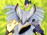 Naruto Shippuden Episode 473 1025
