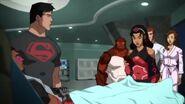 Young Justice Season 3 Episode 20 0187