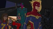 AvengersS4e307776