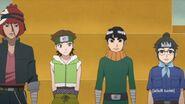 Boruto Naruto Next Generations Episode 38 0255