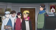 Boruto Naruto Screenshot 0305