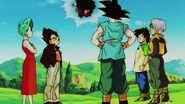 Dragon-ball-kai-2014-episode-68-0432 29103921378 o
