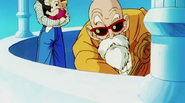 Dragon Ball Kai Episode 045 (40)