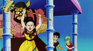 Dragon Ball Kai Episode 045 (8)