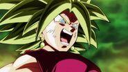 Dragon Ball Super Episode 116 0874