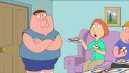 Family Guy 14 (81)