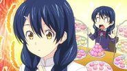 Food Wars! Shokugeki no Soma Episode 13 0567