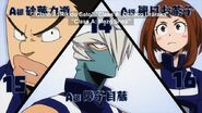 My Hero Academia 2nd Season Episode 03 0937