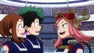 My Hero Academia 2nd Season Episode 04 0518