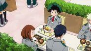 My Hero Academia Episode 09 0350