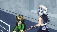 My Hero Academia Season 2 Episode 19 0443
