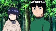 Naruto-shippden-episode-dub-438-0682 42286494202 o