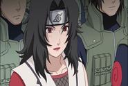 Naruto Shippudden 181 (134)