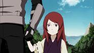 Naruto Shippuden Episode 247 0618