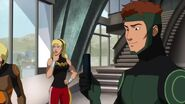 Young Justice Season 3 Episode 19 0489